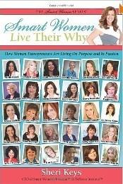 Smart Women book image
